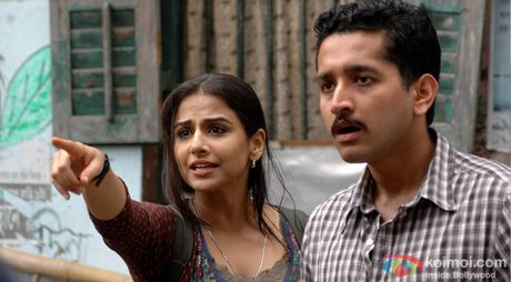Kahaani-movie-stills-3.jpg