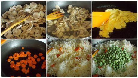 riz-facon-asiatique3.jpg