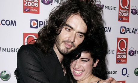 Russell-Brand-and-Amy-Win-007-1.jpg