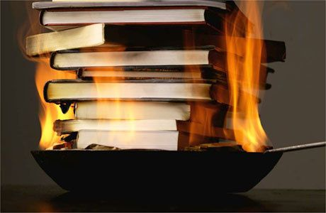 bookburning460.jpg