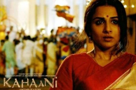 Kahaani-movie-stills-5.jpg