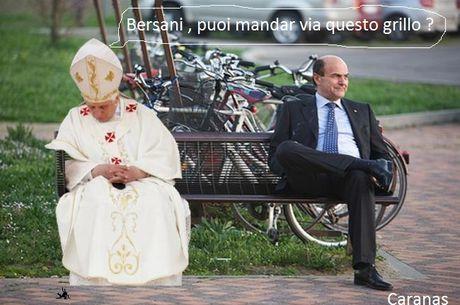 Bersani-e-il-Papa.jpg