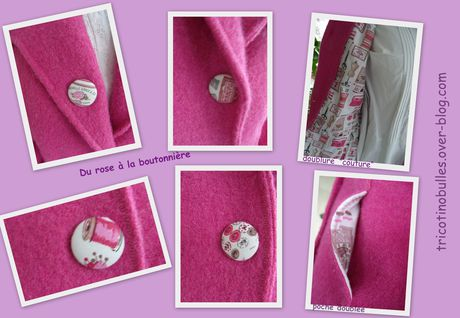Bouillon-de-Rose-details.jpg