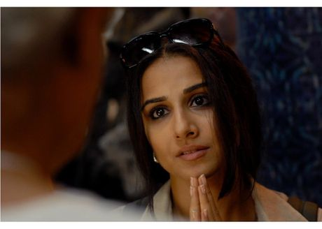Kahaani-movie-stills-6.jpg