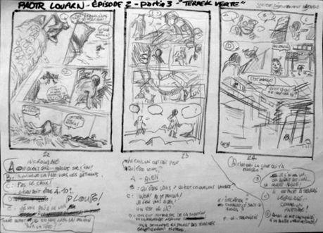 storyboard-A4.jpg