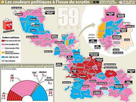 Cartes-cantons-Nord.jpg