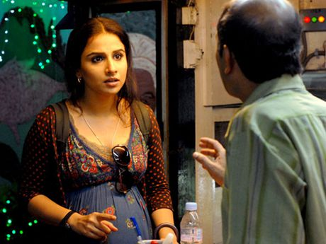 Kahaani-movie-stills-4.jpg