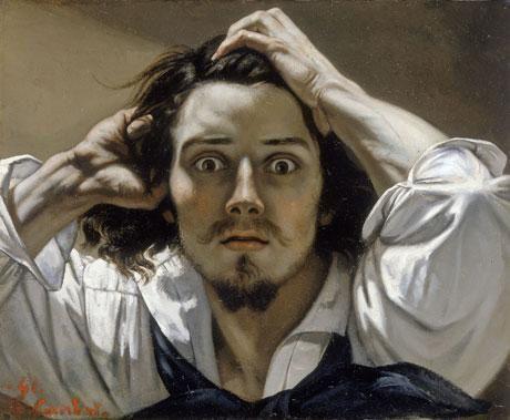 Gustave_Courbet_-_Le_Desespere.JPG