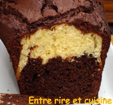 Cake-chocolat-coeur-de-coco-et-amande-7.JPG