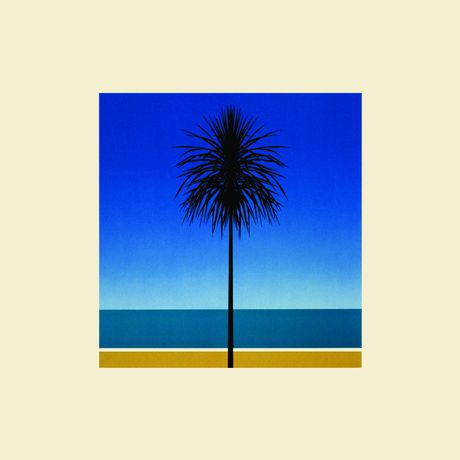 METRONOMY_THE_ENGLISH_RIVIERA_COVER_120mmSquare.jpg