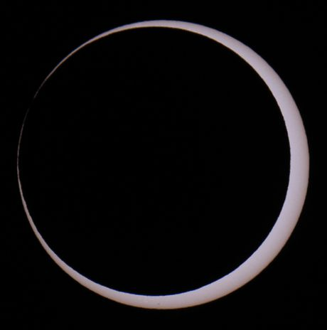 07-annular eclipse 20 may 2012 - annularity ending