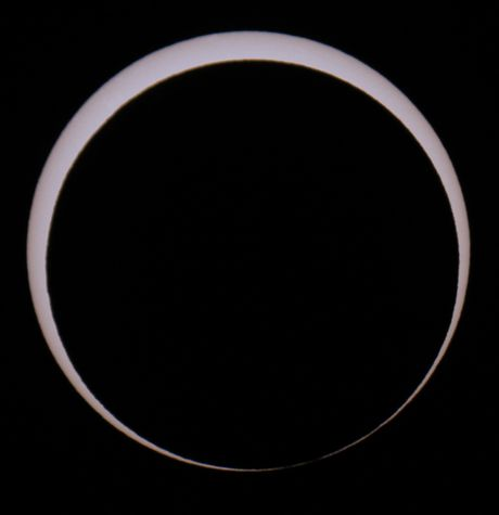 05-annular eclipse 20 may 2012 - annularity