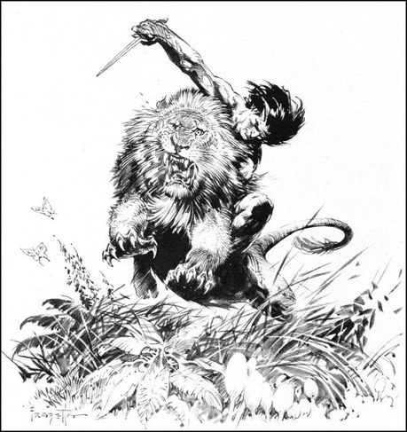 frank-frazetta_tarzan-and-the-castaways_illo-600x636.jpg