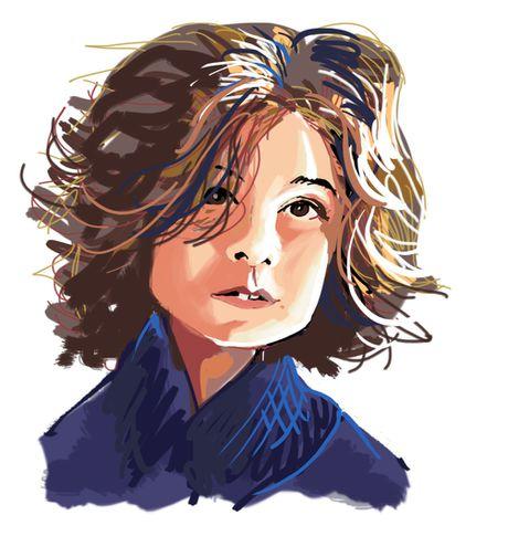 autoportrait-Sasha.jpg