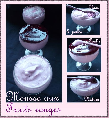 Mousse-aux-fruits-rouges.jpg