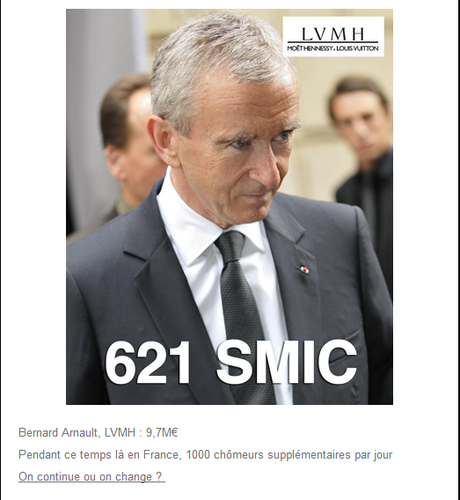 salaires2.PNG