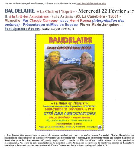 baudelaire-camous.jpg