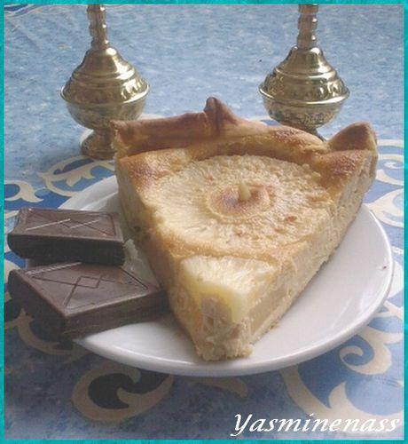 tarte-ananas-part1.jpg