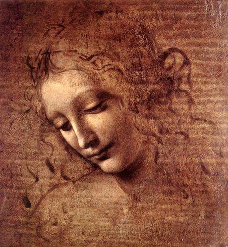 leonardo-da-vinci-female-head--la-scapigliata---2-.jpg