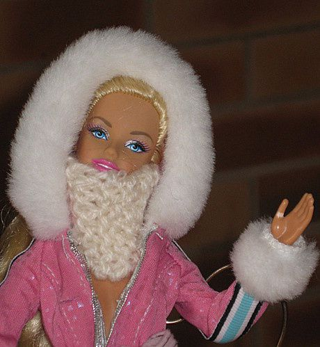 snood-Barbie--1-.jpg