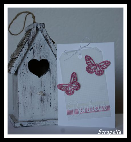 carte-papillon-bonheur.JPG