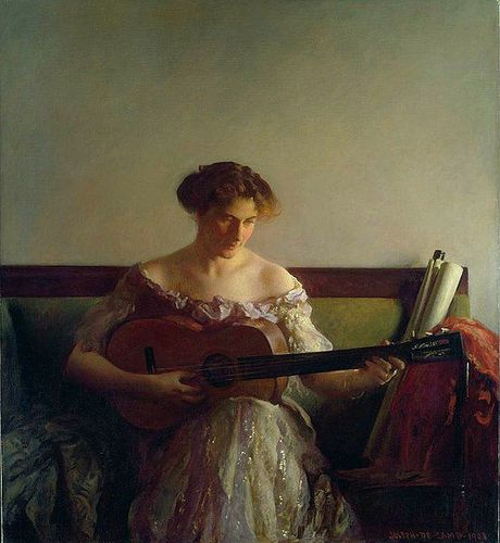 guitare--Joseph_DeCamp_The_Guitar_Player_1908.jpg