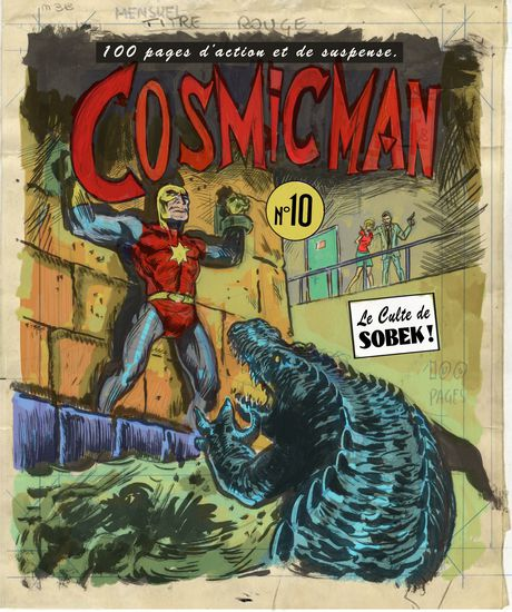 couv-cosmicman-color