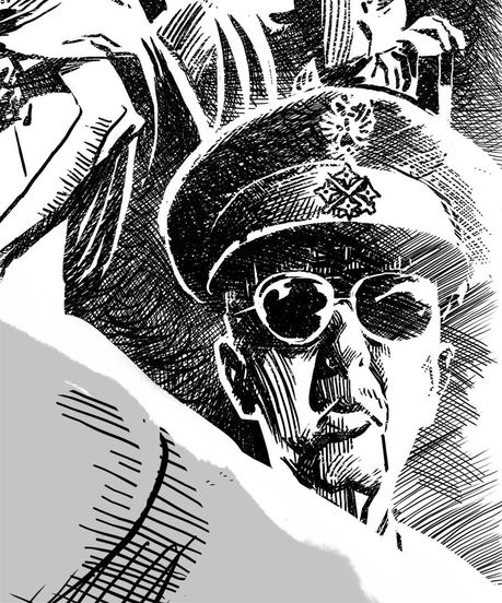 Albert-Bensoussan-detail1
