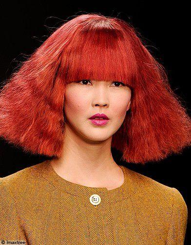 Beaute-tendance-cheveux-coiffure-coupe-carre-defiles-Costel.jpg
