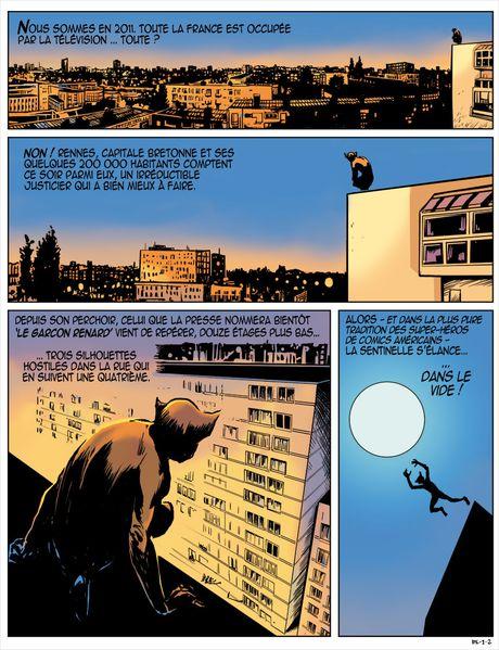 page-2couleur