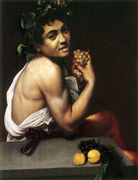 Self-portrait_as_the_Sick_Bacchus_by_Caravaggio.jpg