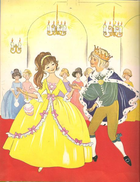 Mes-images-preferees-Cendrillon-image.jpg