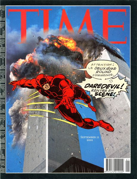 9-Time.Daredevil.jpg
