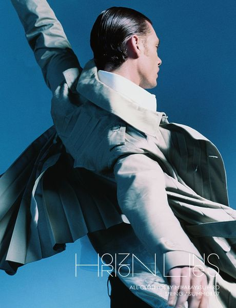 horizontal6.jpg