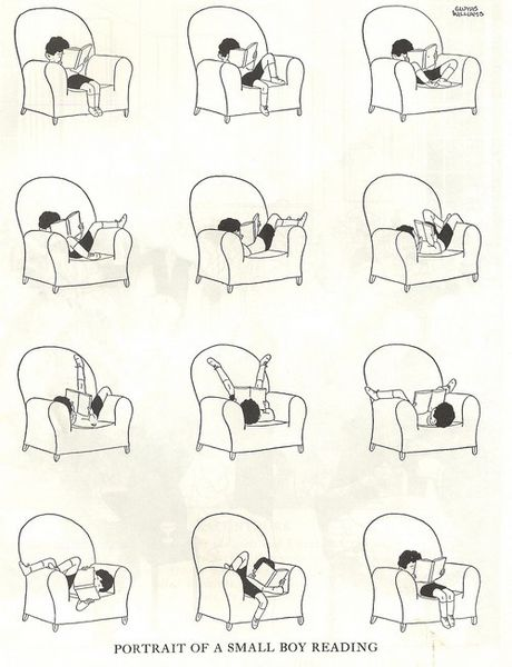 LECTURE-FAUTEUIL.jpg