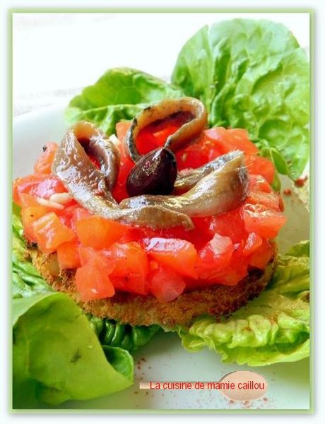 pan-tomate-con-anchoas.jpg