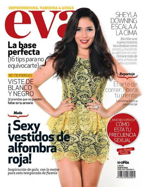 Sheyla-Dow-En-La-Revista-Eva-Honduras.jpg