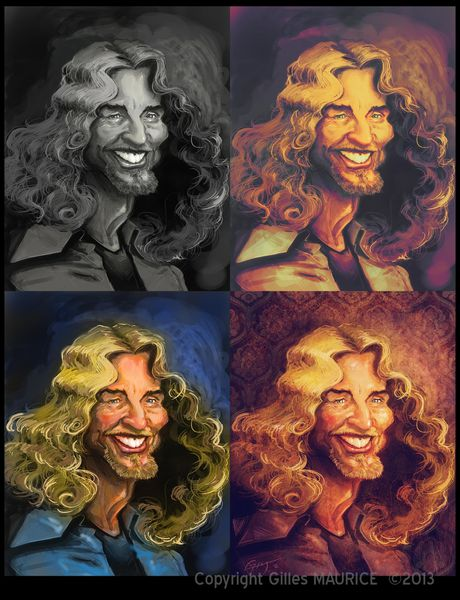 tommy shaw03