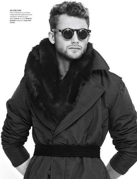 fashionisto-6-lund-96.jpg