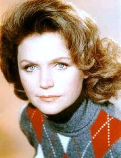 LEE REMICK-26