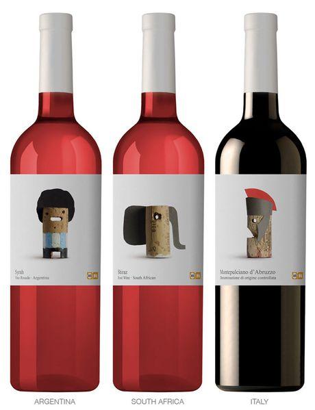 04-23-12_wineworld.jpg