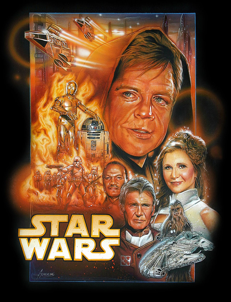 star-wars-episode-VII-affiche.png