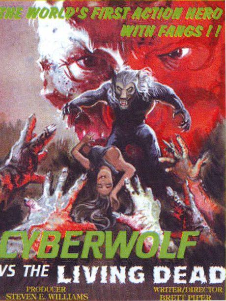 cyberwolf.jpg