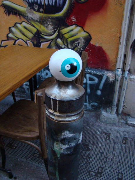 oeil sur mobilier.jpg