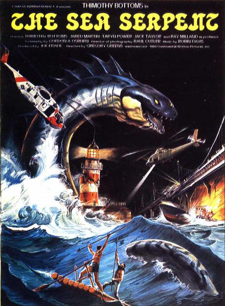 sea-serpent-copie-1