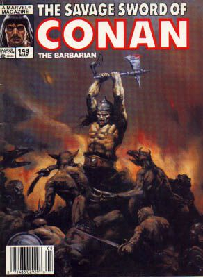savage-conan-148.jpg