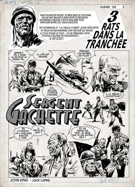 original-Gachette2.jpg