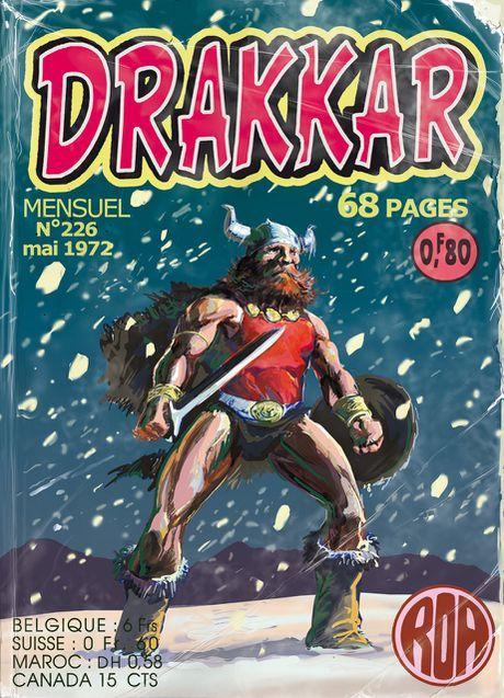 couv-drakkar2