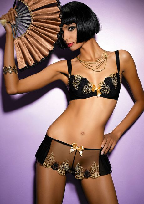 princess-gold-embroidered-push-up-bra-by-princess-exclusive.jpg