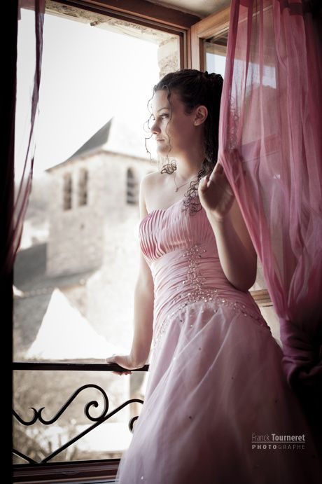 Amandine-Alcouffe---Miss-Aveyron-2012---Franck-Tou-copie-1.jpg